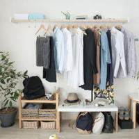 【特集】収納スペースを生み出す新サービス3選