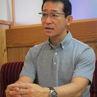 【インタビュー】住宅以外の土地活用ビジネス~コメダ珈琲店~