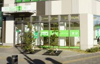中央ビル管理、千葉県内6店舗目を開設
