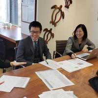 市萬、従業員満足度向上の委員会発足