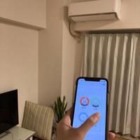 【トレンド】IoT賃貸を知る~今の最新機能は?~(1/全3回)
