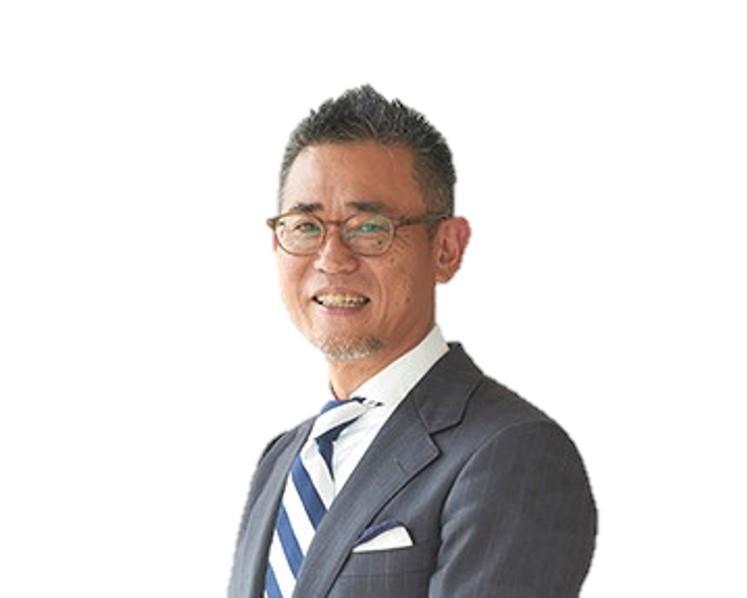【企業研究】vol.095 ハウジングロビー 森田 龍三 社長【トップインタビュー】