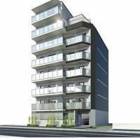 ヴェリタス・インベストメント、投資用マンションを早期に完売
