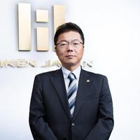 企業研究vol.098 アイケンジャパン 中島厚己 社長【トップインタビュー】