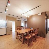 アルメータ、在宅勤務特化のシェアハウス入居開始