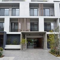東急住宅リース、職住一体型賃貸住宅を開業