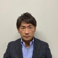 企業研究vol.099 クラッシー・ホームズ 畠山孝弘 社長【トップインタビュー】