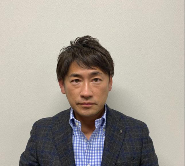 企業研究vol.098 クラッシー・ホームズ 畠山孝弘 社長【トップインタビュー】