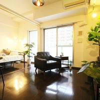 長栄、家具・家電貸し出し新サービス開始