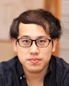 Hidamari 林田直大社長の社長