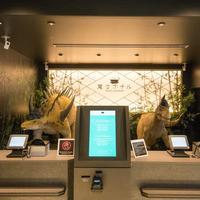 H.I.S.ホテルホールディングス、『CHINTAI』でホテル暮らしプランを募集