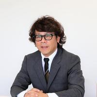 【トップインタビュー】ヴェリタス・インベストメント、都内1R販売がコロナでも増収