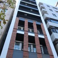 KUROFUNE Design Holdings、西早稲田に国際学生寮を開業
