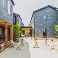 丸山アーバン、湘南の賃貸住宅、小口化で完売