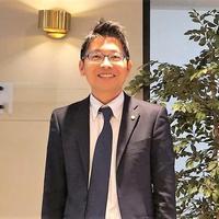 企業研究vol.100 フソウアルファ 巻渕渡 社長【トップインタビュー】