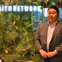 【インタビュー】フェイスネットワーク、収益不動産の法人販売伸長で今期売上高180億円を計画