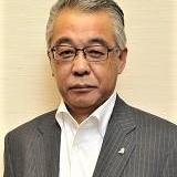 企業研究vol.106 朝日綜合 熊谷 邦夫 社長【トップインタビュー】