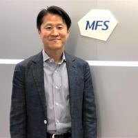 企業研究vol.105 MFS 中山田 明 社長【トップインタビュー】