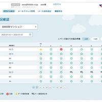 東京ガス、管理会社向け見守りサービスを提供