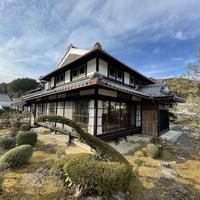 JR西日本、『おためし地方暮らし』を6月に開始