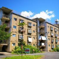 大阪府住宅供給公社、枚方団地の建て替えに着手
