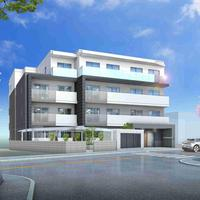 穴吹工務店、2022年名古屋と福岡で2棟竣工予定