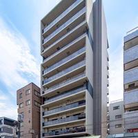大京、賃貸マンションを年10棟開発へ