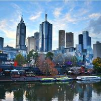 ケイアイスター不動産、オーストラリアに現地法人設立