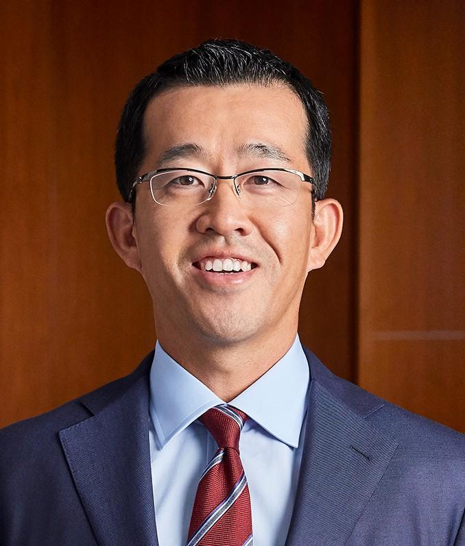 ブラックストーン・グループ、日本の賃貸住宅運用額約5600億円