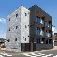 Il Casa Nagaosa、注目の新築物件