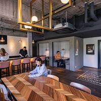 グローバルエージェンツ、ソーシャルアパートメント京都に初進出