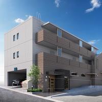 埼和興産、賃貸住宅建築の強化で多角化図る