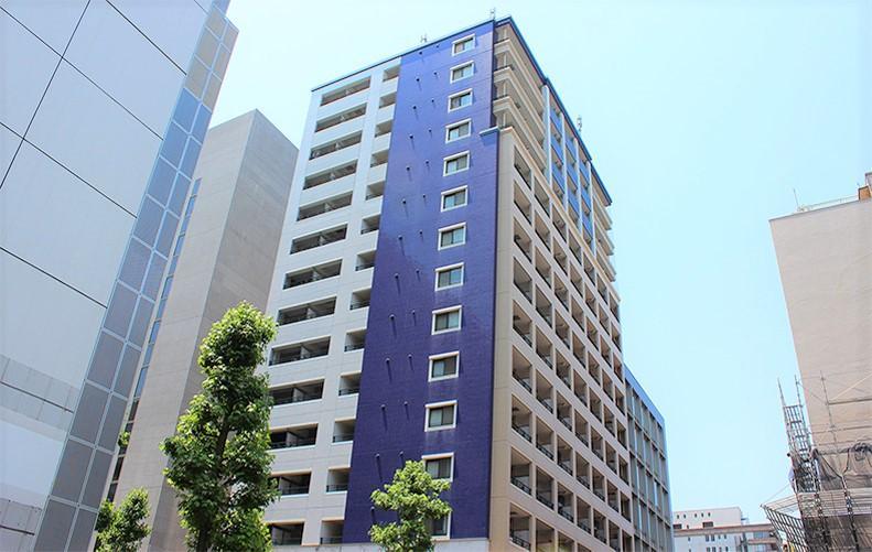 えんホールディングス、九州で初の電子取引業務含む不特法許認可を取得