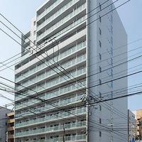Ascott Residence Trust、シンガポール不動産大手、68億円で札幌の大型賃貸3棟取得