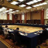首都圏不動産公正取引協議会、不正広告の課徴件数19件に減少