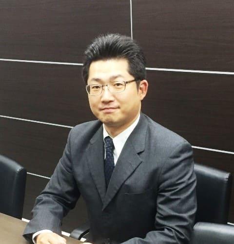 企業研究vol.116 平和住宅情報センター 奥山 俊一 社長【トップインタビュー】