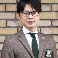 日本エイジェントの乃万春樹新社長へインタビュー