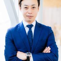 企業研究vol.122 OWNERS CLUB  岩屋 秀一朗 社長【トップインタビュー】