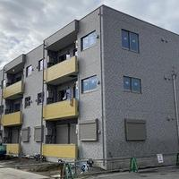 「貸せる部屋ない」コロナ下で変わる郊外住み替え需要急増~後編~