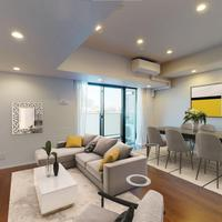 サマンサ・ホームステージング、VRステージング提供