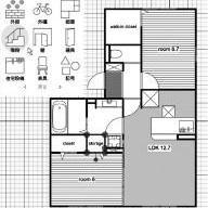 賃貸住宅フェア2021in東京に出展する注目企業を紹介②