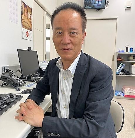 企業研究vol.120 住みかえ情報館  林 洋三 社長【トップインタビュー】