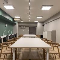 コロナ下で盛り上がる共用施設、付加価値付けに有用 ~前編~