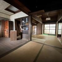 和工房、所有者負担0円で空き家を再生