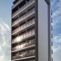 グローバル・リンク・マネジメント、自社開発物件145棟目の入居開始