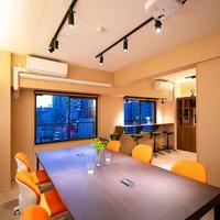 賃貸住宅向けマルチスペースの設計工事を提案