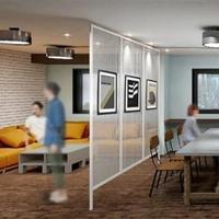 リビタ、シェア型の賃貸住宅21棟目が完成