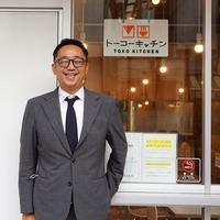企業研究vol.126   東郊住宅社 池田 峰 社長【トップインタビュー】