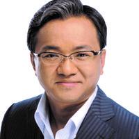 【相続】ランドマーク税理士法人代表インタビュー