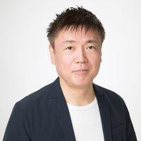 企業研究vol.129 リアルネットプロ 後藤 吉行 社長【トップインタビュー】